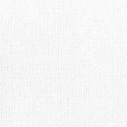 Maimeri Idea Stoffa colore per stoffa flacone da 60ml -  BIANCO COPRENTE