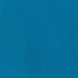 Maimeri Idea Stoffa colore per stoffa flacone da 60ml -  BLU CHIARO COPRENTE