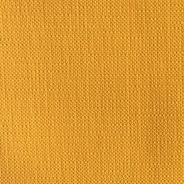 Maimeri Idea Stoffa colore per stoffa flacone da 60ml -  GIALLO SCURO COPRENTE