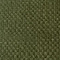 Maimeri Idea Stoffa colore per stoffa flacone da 60ml -  VERDE OLIVA COPRENTE