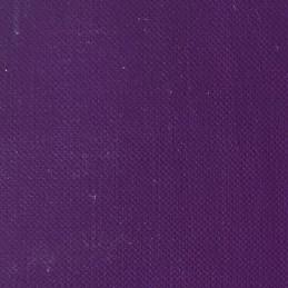 Maimeri Idea Stoffa colore per stoffa flacone da 60ml -  VIOLETTO COPRENTE