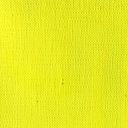 Maimeri Idea Stoffa colore per stoffa flacone da 60ml -  GIALLO FLUORESCENTE