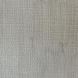 Maimeri Idea Stoffa colore per stoffa flacone da 60ml - ARGENTO PERLA