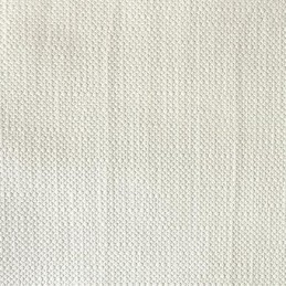Maimeri Idea Stoffa colore per stoffa flacone da 60ml - BIANCO PERLA