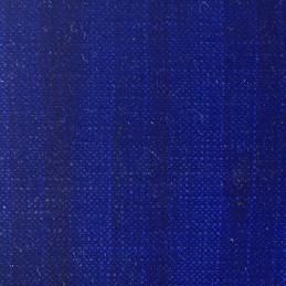 Maimeri Idea Stoffa colore per stoffa flacone da 60ml -  BLU SCURO