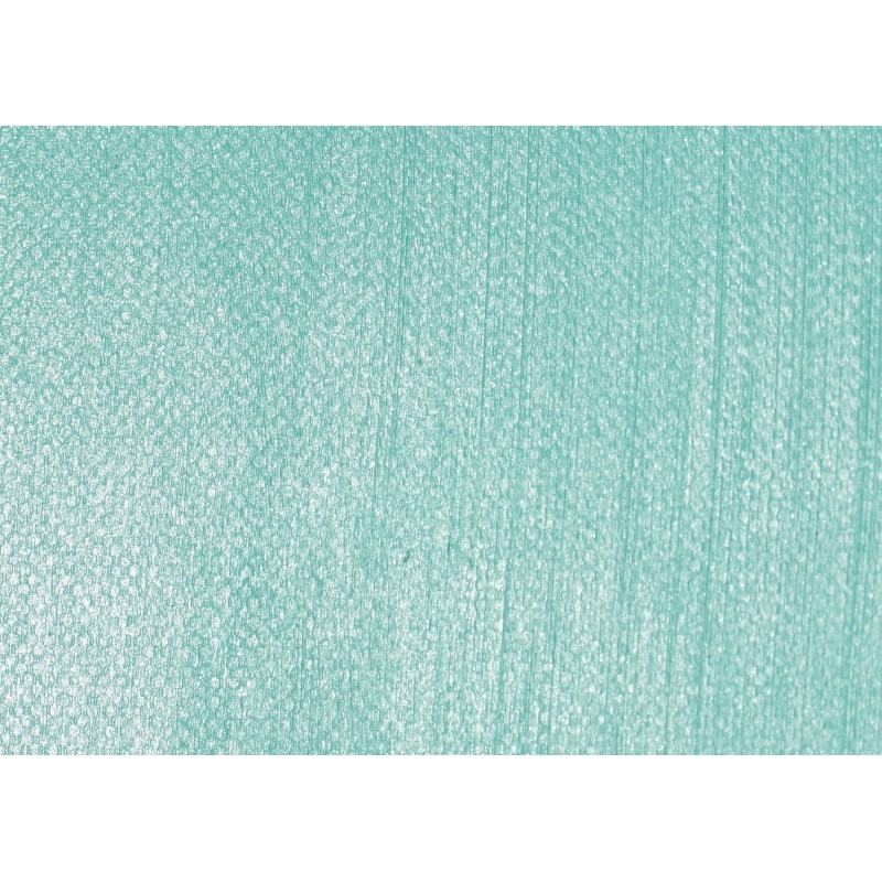 Liquitex Professional Vernice brillante spray flacone da 400 ml
