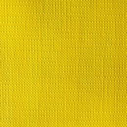 Maimeri Idea Stoffa colore per stoffa flacone da 60ml -  GIALLO CHIARO