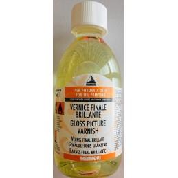 Maimeri Vernice finale brillante 250 ml