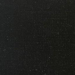 Maimeri Idea Stoffa colore per stoffa flacone da 60ml -  NERO