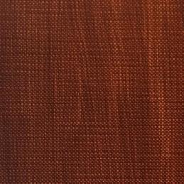 Maimeri Idea Stoffa colore per stoffa flacone da 60ml -  OCRA D'ORO
