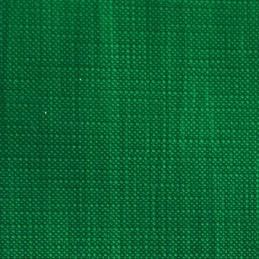 Maimeri Idea Stoffa colore per stoffa flacone da 60ml -  VERDE CHIARO