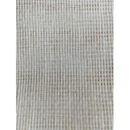 Tarlatana per incisione - garza in puro cotone  h.160 cm