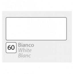 DiVolo Cobea Inchiostro calcografico - 60 Bianco