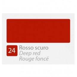 DiVolo Cobea Inchiostro calcografico - 24 Rosso scuro