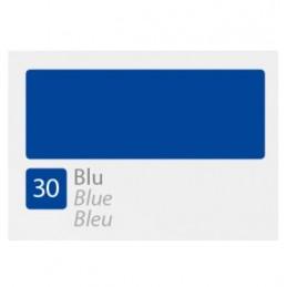 DiVolo Cobea Inchiostro calcografico - 30 Blu