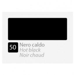 DiVolo Cobea Inchiostro calcografico - 50 Nero caldo
