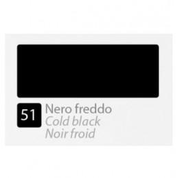 DiVolo Cobea Inchiostro calcografico - 51 Nero freddo