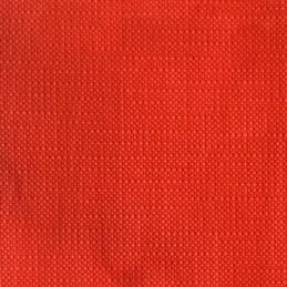 Maimeri Idea Stoffa, ROSSO, colore trasparente per stoffa flacone da 60ml
