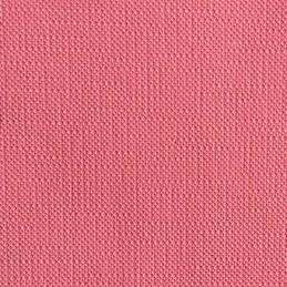 Maimeri Idea Stoffa colore per stoffa flacone da 60ml -  ROSA COPRENTE