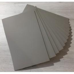 Linoleum tavoletta cm 30x40, spessore 3,20 mm.