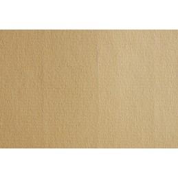 Fabriano Carta Ingres fogli 25 cm 50 x 70 Avorio