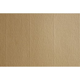 Fabriano Carta Ingres fogli 25 cm 50 x 70 Gialletto