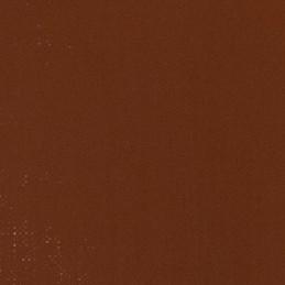 Maimeri olio Classico - Terra di Pozzuoli 200ml