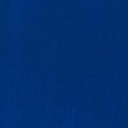 Maimeri Acrilico One - BLU COBALTO SCU IMIT 120ml