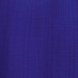 Maimeri Acrilico One - BLU OLTREMARE 120ml