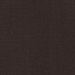 Maimeri Acrilico One - TERRA OMBRA NATURALE 120ml