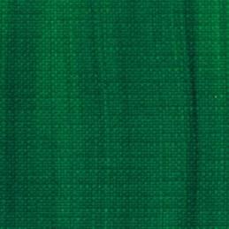 Maimeri Acrilico One - VERDE FTALOCIANINA 120ml