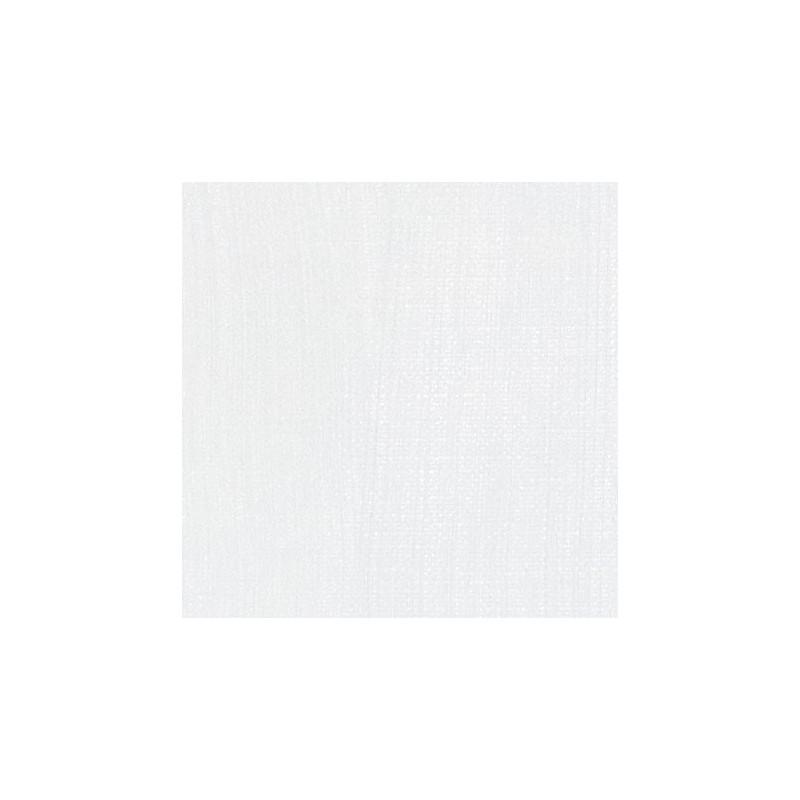 Maimeri olio Classico - Bianco di titanzinco 200ml