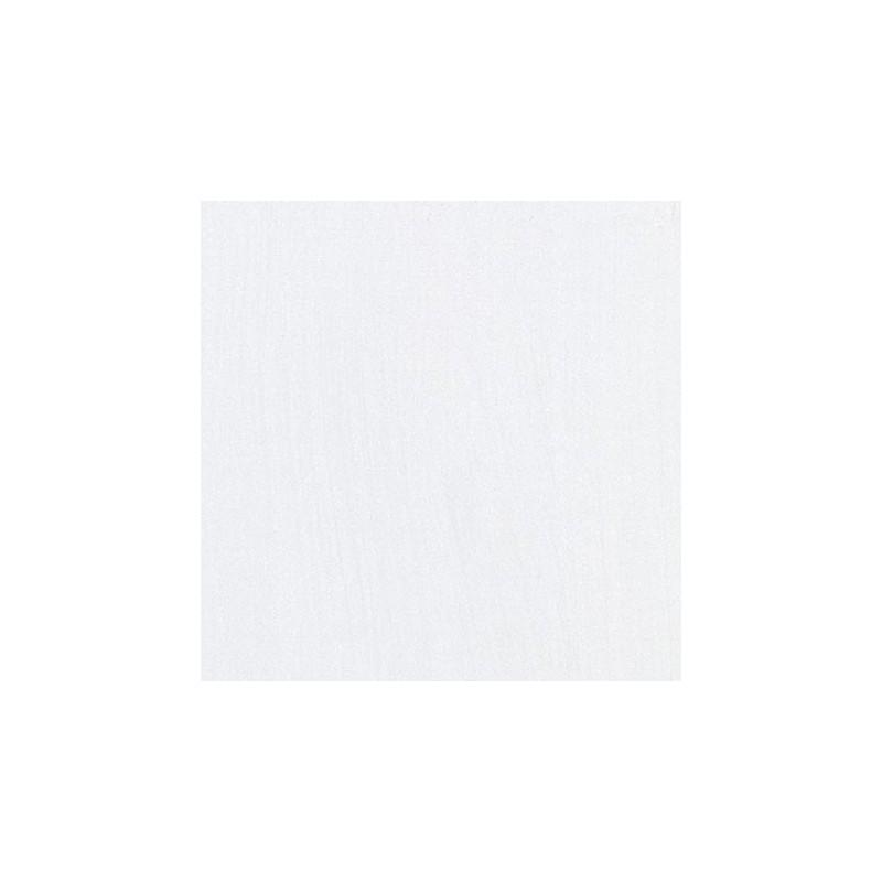 Maimeri olio Classico - Bianco di zinco 200ml
