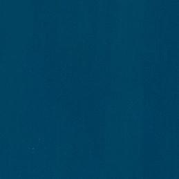 Maimeri olio Classico - Blu di cobalto chiaro imit. 200ml