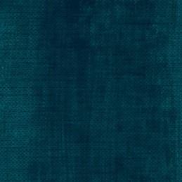 Maimeri olio Classico - Blu primario-Cyan 200ml