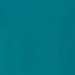 Maimeri olio Classico - Celeste 200ml
