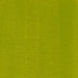 Maimeri olio Classico - Cinabro verde giallastro 200ml