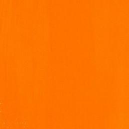 Maimeri olio Classico - Giallo di cadmio arancio 200ml