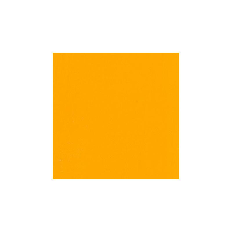 Maimeri olio Classico - Giallo di cadmio scuro 200ml