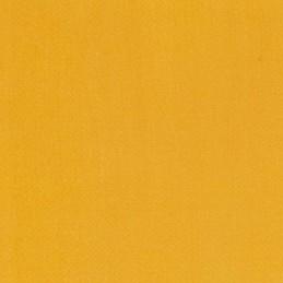 Maimeri olio Classico - Giallo di Napoli chiaro 200ml