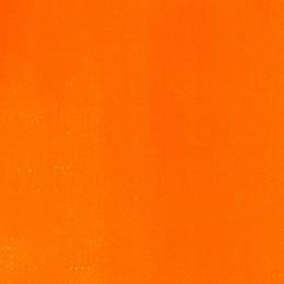 Maimeri olio Classico - Giallo permanente arancio 200ml