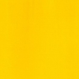 Maimeri olio Classico - Giallo permanente limone 200ml