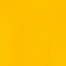 Maimeri olio Classico - Giallo primario 200ml