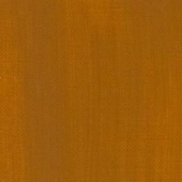 Maimeri olio Classico - Ocra gialla 200ml