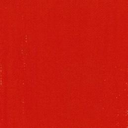 Maimeri olio Classico - Rosso di cadmio chiaro 200ml