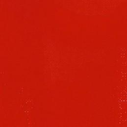 Maimeri olio Classico - Rosso permanente chiaro 200ml