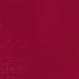 Maimeri olio Classico - Rosso primario - Magenta 200ml