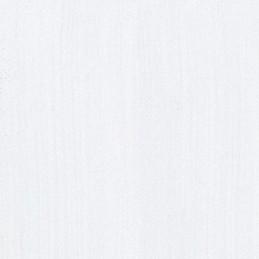 Maimeri olio Classico - Super bianco rapido 200ml
