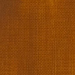 Maimeri olio Classico - Terra di Siena naturale 200ml