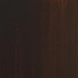 Maimeri olio Classico - Terra d'ombra naturale 200ml